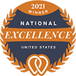 national excellence digital agency certificated